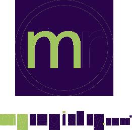 lmyregistry.com