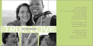 Her Love, His Love, TRUE LOVE!